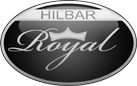 hilbar_royal2
