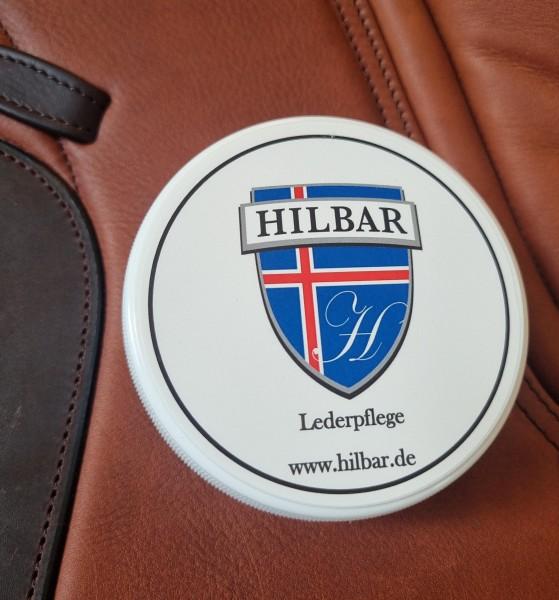 HILBAR Royal Lederpflege 150 ml , farblos