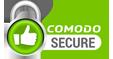 comodo_secure_seal_113x59_transpLeymMt7FJdo3b