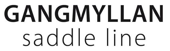 gangmyllan_produkt